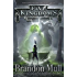 Death Weavers (Five Kingdoms Book 4)