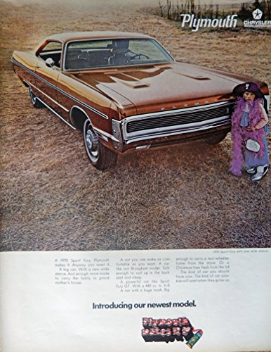 1969 dress up - 2