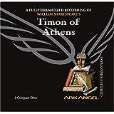 Timon of Athens (Arkangel Shakespeare - Fully Dramatized) (Arkangel Complete Shakespeare)