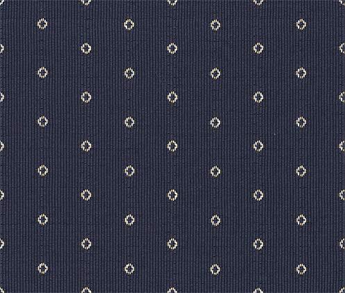 Raumausstatter.de Mistral CS 4727 - Tela para tapizar ...