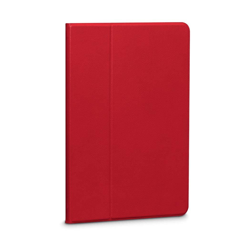 Sena Cases 本革 iPad レッド Pro Pro 11インチケース iPad ハンズフリー視聴 Apple Pencilまたはペンホルダー付き Vettra レッド B07HFQKD5G, 河芸町:e47eefa1 --- mens-belt.xyz