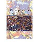 Complexity and Postmodernism
