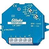 Eltako FSR61-230V