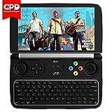 GPD WIN2 by XAMMBOX-2018 Version 6 Inches Mini Handheld Steam Video Game Console Laptop GPD WIN 2 Intel Core m3-7Y30 Quad core Tablet Windows 10 8GB RAM 128GB ROM Pocket PC UMPC Notebook