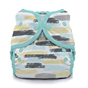 Snap Duo Wrap, Dreamscape, Size One (6-18 lbs)