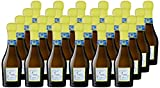 Cupcake-Vineyards-Prosecco-187mL-24-Pack-Sparkling-Wine