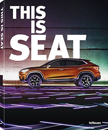Descargar Libro This Is Seat Seat Communications