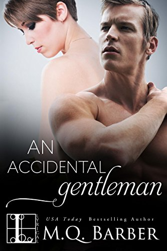 Download PDF An Accidental Gentleman