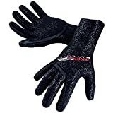 O'Neill Wetsuits Psycho 3mm Double Lined Glove