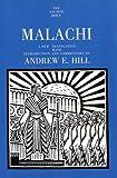 Malachi, Hill, Andrew E., 0300139772