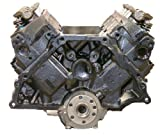 PROFessional Powertrain DFXD Ford 302 Complete