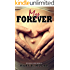 My Forever: Providence Series  Book 3.5