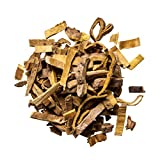Phellodendron Bark | Huang Bai Chinese Herb – Suitable to Clear Heat and Dry Dampness – Medicinal Grade Chinese Herb 1 Lb Review