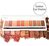 [W.Lab] Blooming Pocket Shadow Palette For Sale