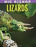 Nic Bishop: Lizards