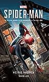 img - for Marvel's SPIDER-MAN: Hostile Takeover book / textbook / text book