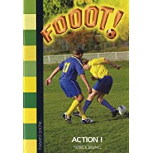 Fooot ! (French Edition)