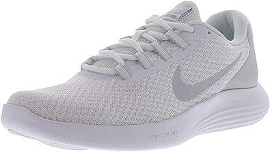 Nike Men's Lunarconverge Running Shoe