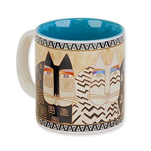 laurel-burch-artistic-collection-14-ounce-mug-wild-cats