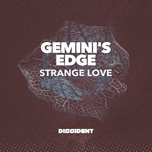 Strange Love (Grant Trainer Remix)