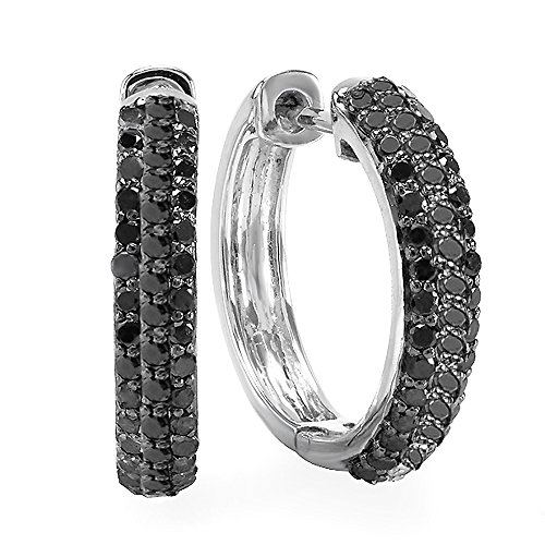 0.65 Ct Diamond Fashion - 5
