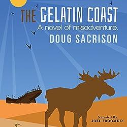 The Gelatin Coast