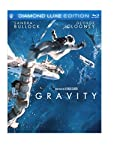Cover Image for 'Gravity: Special Edition'