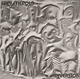 Matthias Frey: Inversion [Vinyl]