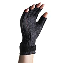 Thermoskin Carpal Tunnel Glove Small Right