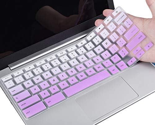 Compatible Dell 11 6 Chromebook Accessories