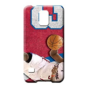samsung galaxy s5 High forever fashion phone carrying shells player action shots