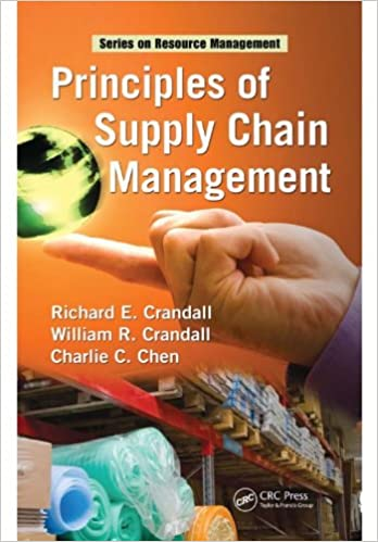 Amazon principles of supply chain management resource amazon principles of supply chain management resource management ebook richard e crandall william r crandall charlie c chen kindle store fandeluxe Image collections