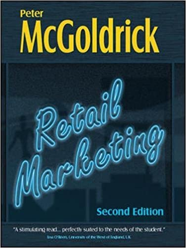 Retail marketing uk higher education business marketing amazon retail marketing uk higher education business marketing amazon p mcgoldrick 9780077092504 books fandeluxe Images