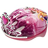 Bell Princess Child Helmets