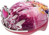 Cheap Bell Children 3D Tiara Princess Bike Helmet, Pink