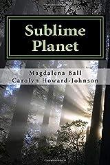 Sublime Planet (Celebration Series) Paperback