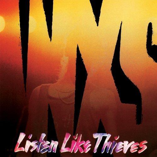 INXS - Good  Bad Times Lyrics - Zortam Music