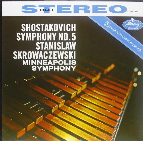 Symphony-No5