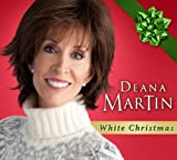 White Christmas by Deana Martin