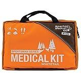 Adventure Medical Kits Sportsman Kit