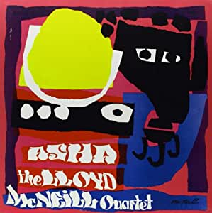 Asha [Vinyl]