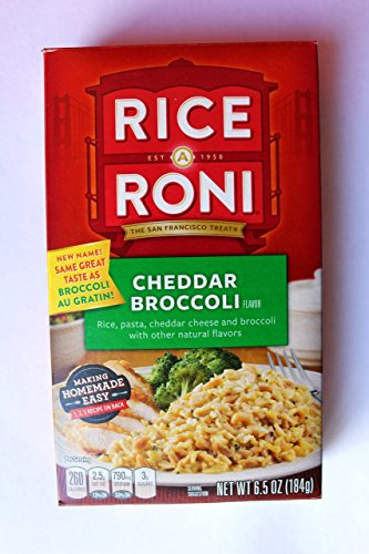 rice-a-roni-cheddar-broccoli-65oz-box-pack-of-6