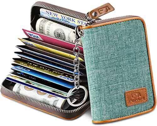 df241d0cab18 Shopping Pinks or Greens - 1 Star & Up - Card & ID Cases - Wallets ...