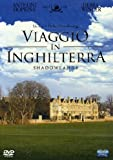 Viaggio In Inghilterra (Tin Box) (Limited)