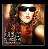 Superhero Wonder Woman Edition by Corday