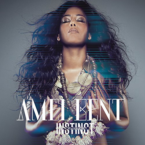 amel bent je reste mp3 gratuit