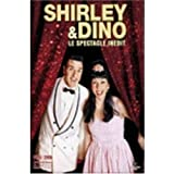 Shirley & Dino - Le spectacle inédit [Édition Collector]