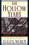 The Hollow Years: France in the 1930s