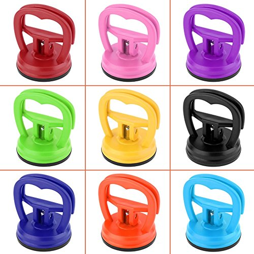 on sale NEW universal Disassembly Heavy Duty Suction Cup