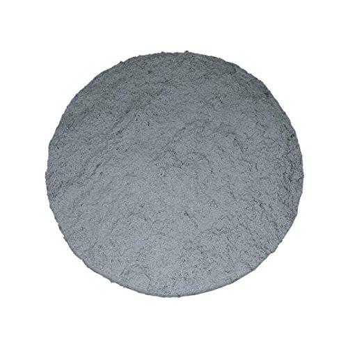 RockMolds Stepstone Stamp | DIY Rock Molds Concrete Texturing System for Garden Stepping Stones | Walk Maker | Pathmate | Paver Molds Sandstone
